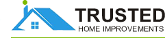 Trusted Home Improvements